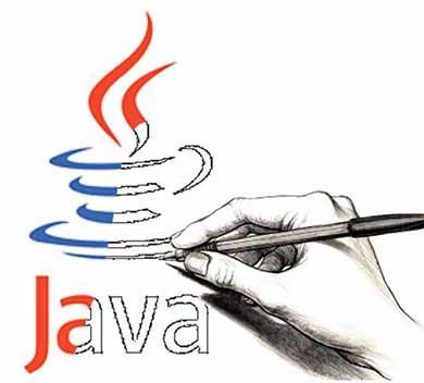 apuntes_de_java-logo.jpg