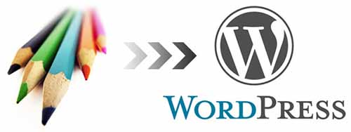 wordpress-consultant.jpg