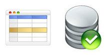 database-icons.jpg