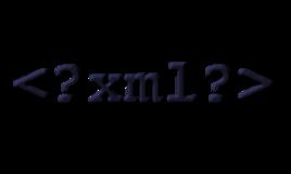 7acb0a46f21fbe095158fd1d6b600c338744adb0.png