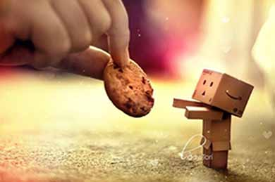 Favim.com-carton-cookie-danbo-lady-tori-sweet-366367.jpg