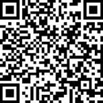 十大H5页面制作工具最新功能评测566.png