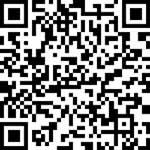十大H5页面制作工具最新功能评测1020.png