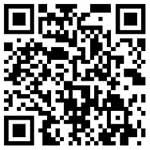 十大H5页面制作工具最新功能评测1633.png