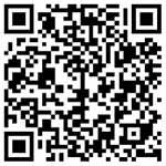 十大H5页面制作工具最新功能评测2333.png