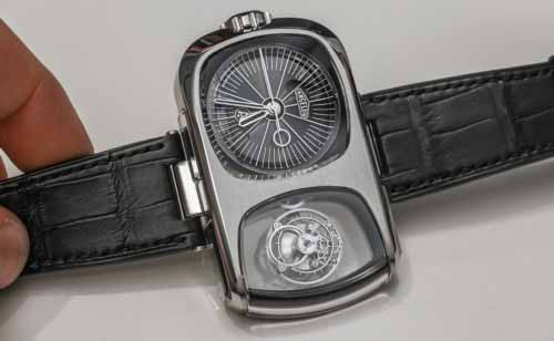 Angelus-U10-Tourbillon-Lumiere-aBlogtoWatch-9.jpg