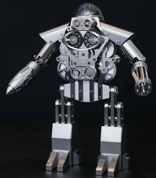 MB-F-Melchior-robot-clock-14.jpg