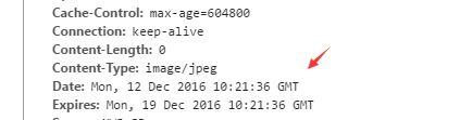 QQ截图20161212182232.jpg