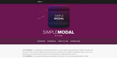 Simple-Modal.jpeg