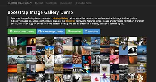 Bootstrap-Image-Gallery.jpeg