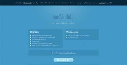 lean-modal1.jpg