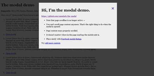 the-modal.jpeg