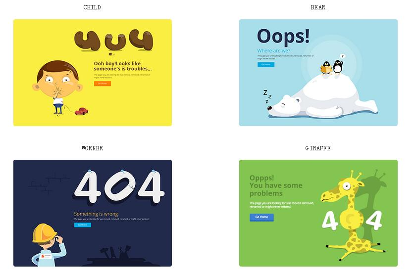 非常赞的响应式 404.jpg
