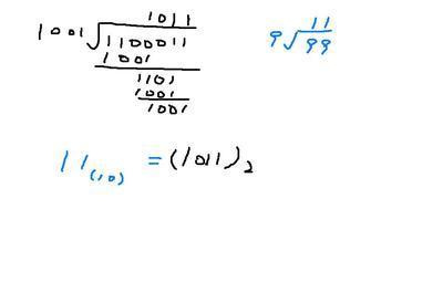 程序员浪漫的二进制表白代码