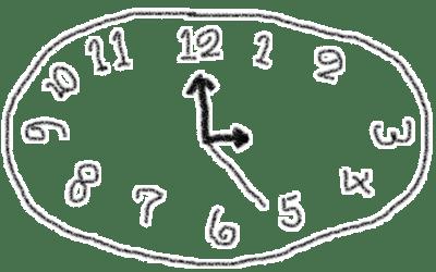Java8中DateTimeFormatter与SimpleDateFormat的区别