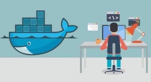Linux 搭建 Docker 环境