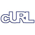 Linux 实用命令行 cURL 用法示例