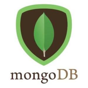 Node.js 根据 Mongoose对MongoDB 进行增删查改(CRUD)操作