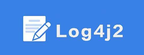 Log4j2 快速入门 —— 日志分级别输出到不同文件(二)