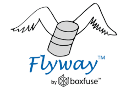 数据库迁移工具Flyway对比Liquibase