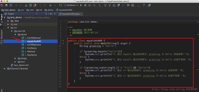 IntelliJ IDEA 中恢复代码的方法