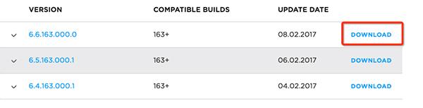 IntelliJ IDEA 安装 Grep Console 自定义控制台输出多颜色格式