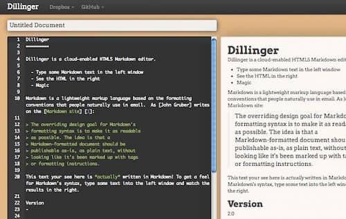 http---mashable.com-wp-content-uploads-2013-06-Dillinger.jpg
