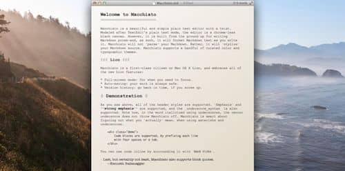 http---mashable.com-wp-content-uploads-2013-06-Macchiato-copy.jpg
