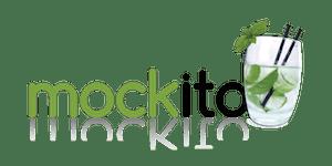 Mockito 使用指南 - 单元测试利器