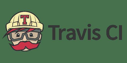 持续集成服务 Travis CI 教程