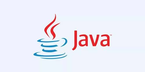 Java 之父 Jame:差点把 Java 命名成了 Silk(丝绸)
