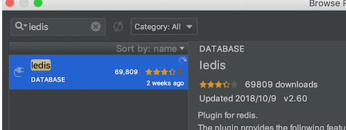 idea-Iedis-plugin.png