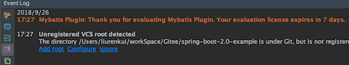 idea-mybatis-plugin-10.png