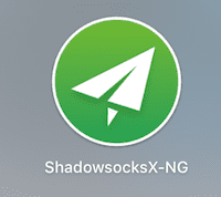 shadowsocks-client.png