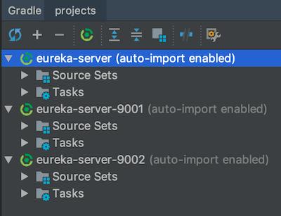 idea-modules-import-5.png