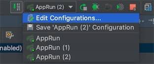 app-run.jpg