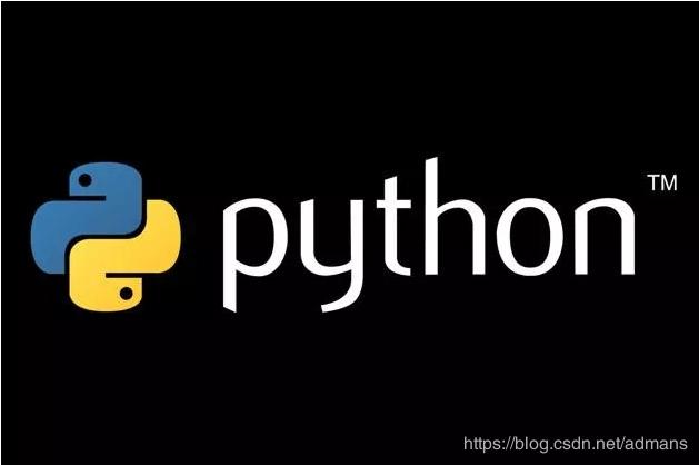 140种Python标准库、第三方库和外部工具,整理总结